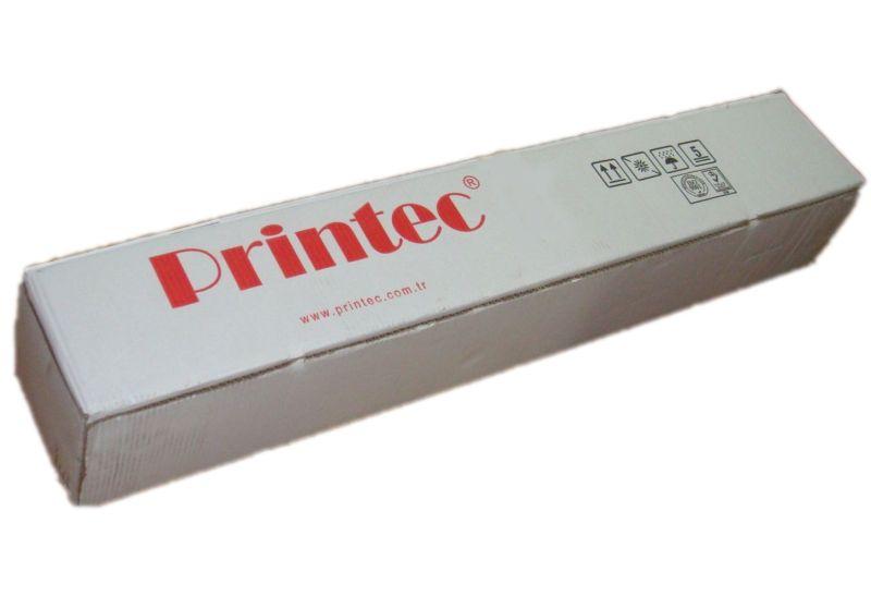 Printec® Parlak Dışmekan Baskı Folyosu