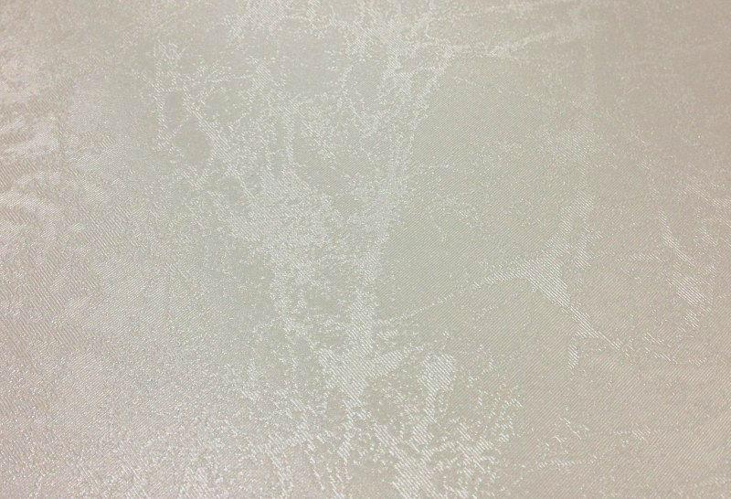 Printec® Duvar Kağıdı N03