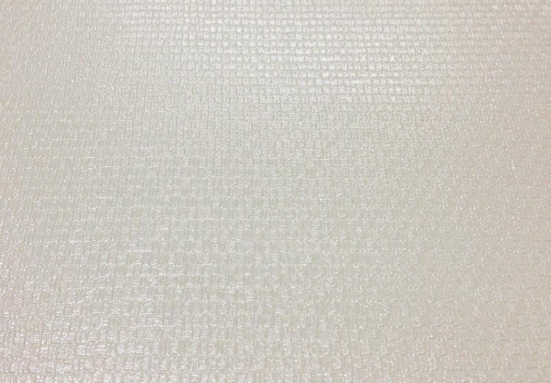 Printec® Duvar Kağıdı N04