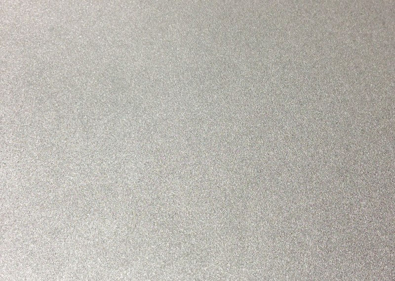 Printec® Duvar Kağıdı G06