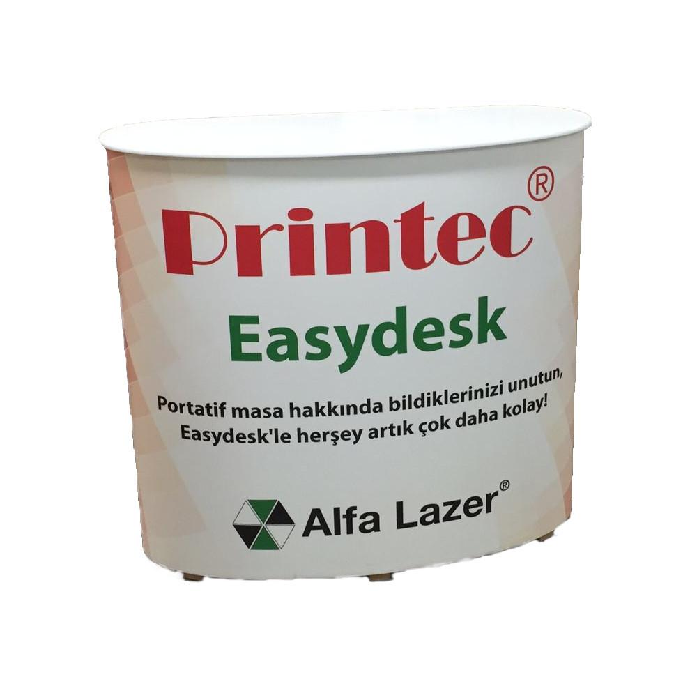 Printec® EasyDESK