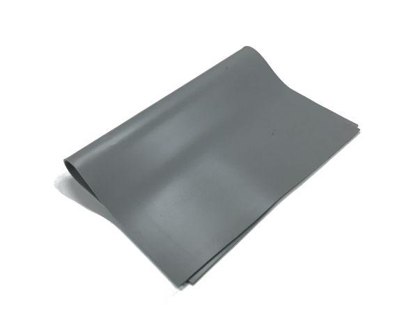 Shockline® Silikon Mat