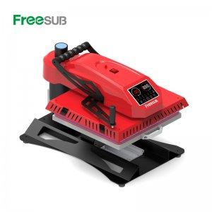 Freesub ST-4050H Transfer Baskı Presi