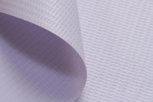 Printec® 440gsm Işıklı Mat Lamine Branda