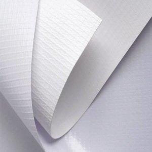 Printec® 440gsm Lamine Branda Mat
