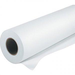 Printec® Coated Inkjet Kağıdı 120gsm