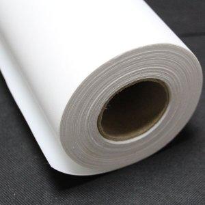 Printec® Polyester Baskı Kanvası