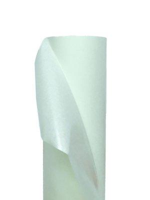 Shockline® Isıya Dayanıklı Kağıt Transfer Bandı
